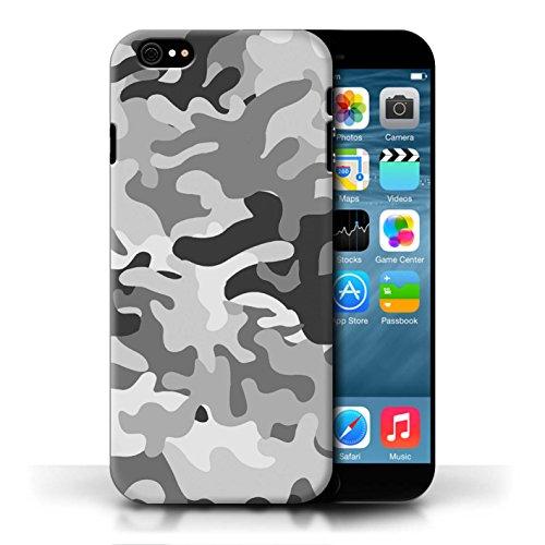 etui-coque-pour-apple-iphone-6-6s-blanc-1-conception-collection-de-arme-camouflage