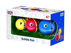 Galt Toys Juguete de Baño 31169