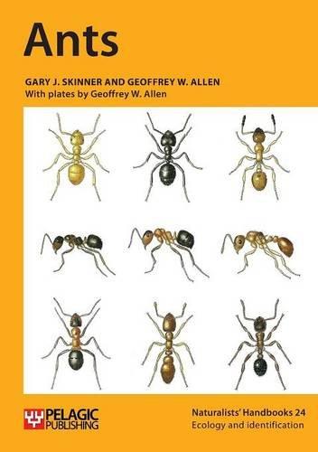 ants-naturalists-handbook