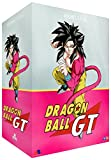 Dragon Ball GT - Volumes 1 à 16 - L'intégrale