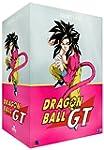 Dragon Ball GT - Int�grale - Coffret...