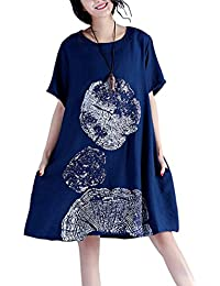 57d434f2c Amazon.co.uk  YuanDian  Clothing
