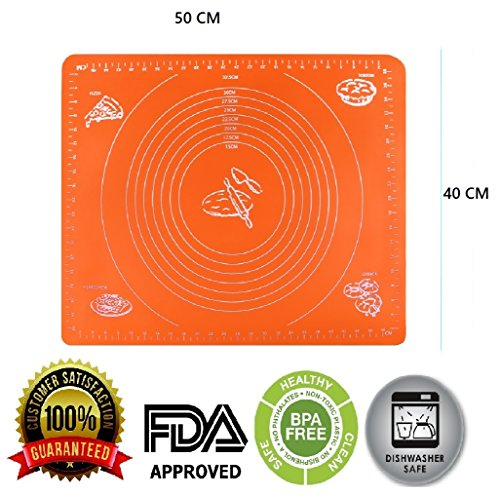 Sanskriti-Premium-Products-e-Non-Stick-Silicone-Baking-and-Pastry-Mat-with-Measurements-Orange