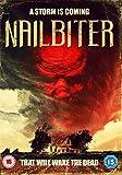 Nailbiter [DVD]