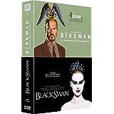 Birdman ou (La surprenante vertu de l'ignorance) + Black Swan