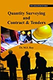 Quantity Surveying and Contract & Tenders
