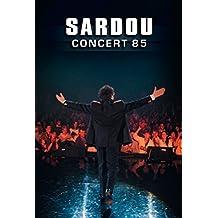 Concert 85