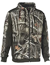 6df297a4a5ff5 Verney-Carron Women's Hunting Wolf Ghost Camo Wet Pro Hunt