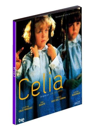 celia-dvd