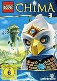 Lego - Legends of Chima 3
