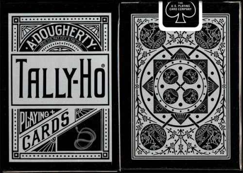 tally-ho-viper-fan-back-playing-cards-mit-uv500-air-flow-finish