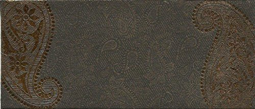 Indian Hand Made Paper Designer Money Envelopes 50pcs Size:- (Inche)7.25x3.25  available at amazon for Rs.196