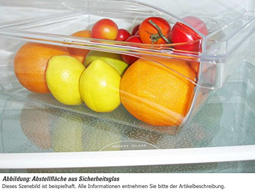 Smeg FAB30LV1  Retro Kühlschrank - 6