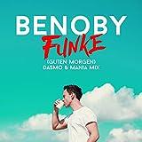 Funke (Guten Morgen) (Dasmo & Mania Mix)