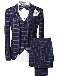 Anz ge sakkos bekleidung sakkos anz ge anzughosen anzugjacken westen - Kommunionanzug modern ...