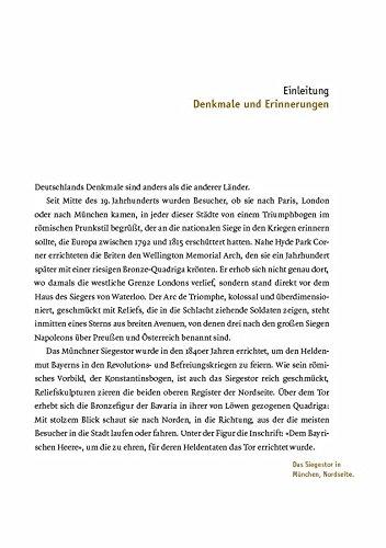 Deutschland: Erinnerungen einer Nation - 3