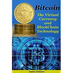51NQmGuN89L. AC UL250 SR250,250  - Gli avvocati pagati in Bitcoin ecco gli studi legali più evoluti