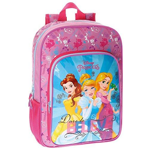 Imagen de princesas disney 4082361  infantil