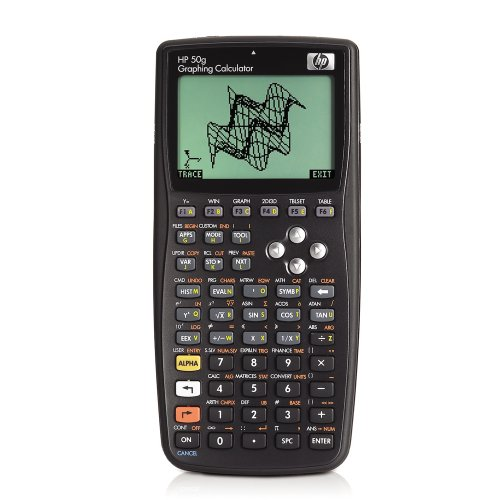 Best Hewlett Packard F2229A – Graphing Calculator. on Line