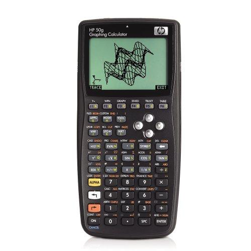 Best Hewlett Packard F2229A–Graphing Calculator. on Line