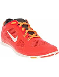 Details zu Nike Wmns Free Run 5.0 Damen Running Schuhe türkis Gelb Größe 38,5