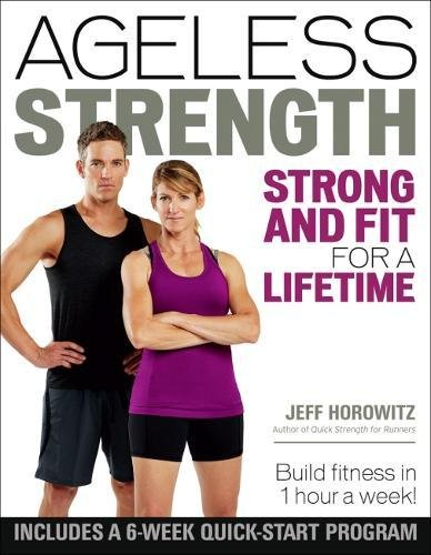 ageless-strength-strong-and-fit-for-a-lifetime