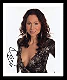 Minnie Driver Autogramme Signiert Und Gerahmt Foto