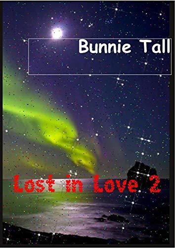 Lost in Love 2: (Paradise Lost 4) (Italian Edition)