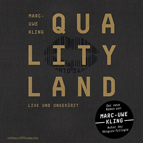 QualityLand-Dunkle-Edition