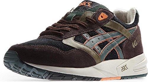 asics-onitsuka-tiger-gel-saga-h303l-9005-sneaker-shoes-schuhe-mens