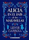 Alicia en el país de las maravillas par Carroll