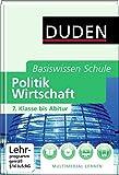 ISBN 3411047038