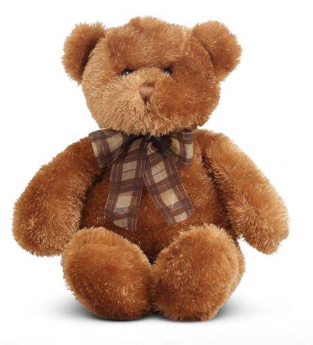 er Bear (Stoffspielzeug) ()