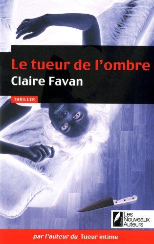 "<a href=""/node/55755"">Le tueur de l'ombre</a>"
