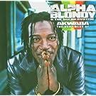 Best of: Akwaba,Very