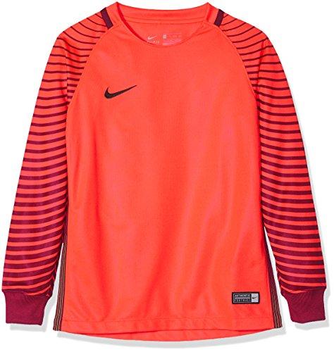 Nike LS YTH Gardien JSY – T-Shirt pour Enfant