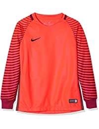 2f3e4971d Amazon.co.uk: Nike - Track Jackets / Sportswear: Clothing
