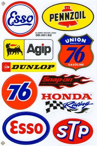 moto-sticker-decal-sticker