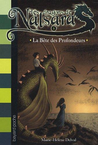 "<a href=""/node/7828"">La bête des profondeurs</a>"