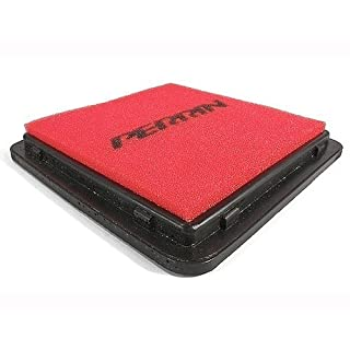Perrin Performance Replacement Panel Air Filter PSP-INT-110 by Perrin
