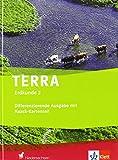 ISBN 3121042181