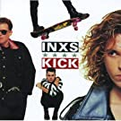 Kick 25 (Limited Deluxe Edition)