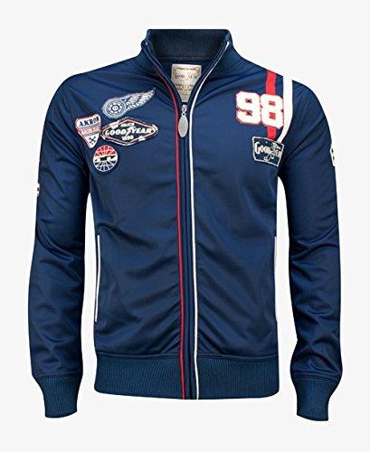 goodyear-herren-tricot-jacket-wellston-colornavygrel
