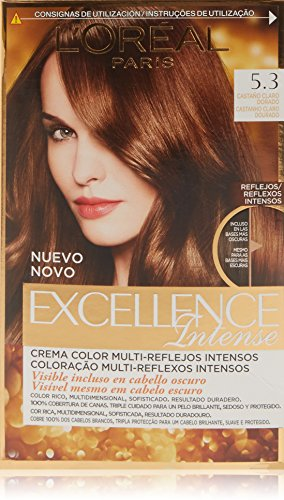 loral-excellence-intense-tinta-per-capelli-53-castano-120-ml