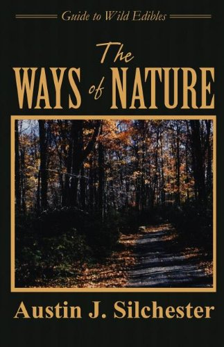 The Ways of Nature