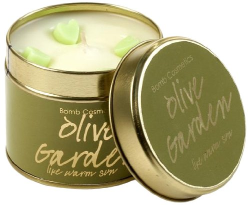 bomb-cosmetics-scented-candle-tin-olive-garden