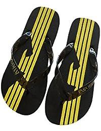 3ba1365a3f Amazon.es: Armani - 20 - 50 EUR / Zapatos para hombre / Zapatos ...