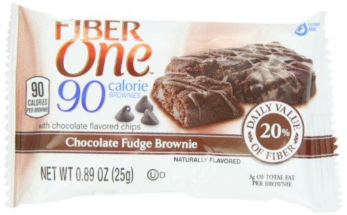 fiber-one-chocolate-fudge-brownies-90-calorie-089-oz-38-ct