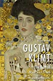 Gustav Klimt 1862 - 1918: Myth and Truth