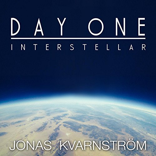 """Day One (From """"Interstellar"""") (Piano & Orchestra Version)"""